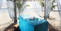 Personal-Spa-Hut---Le-Meridien-Al-Aqah-Resort-541x304