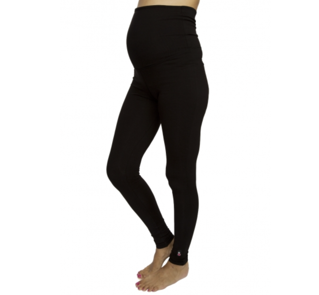 Maternity Exercise Leggings