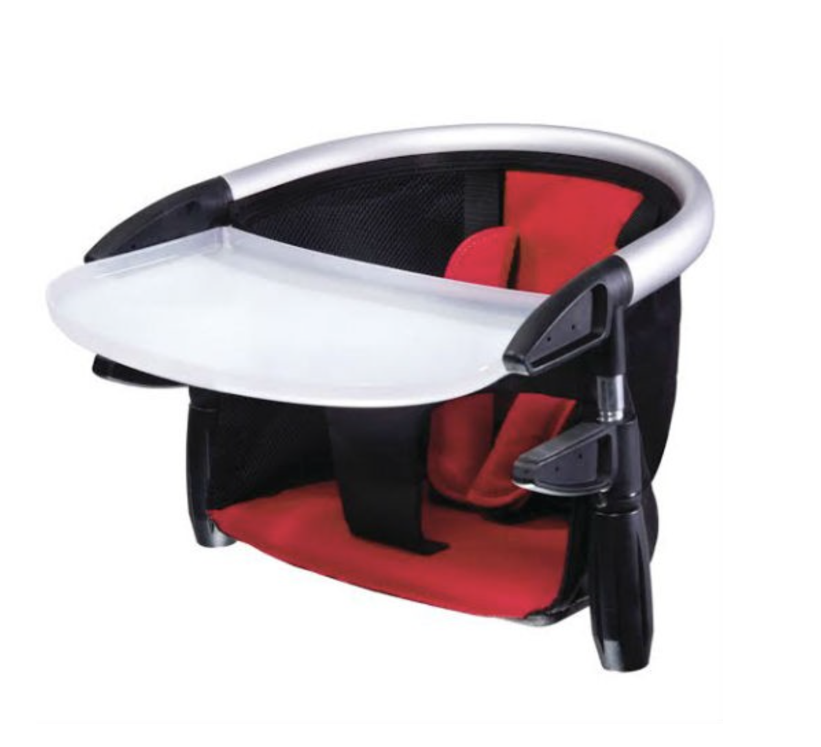 Phil and Teds Lobster Travel Highchair