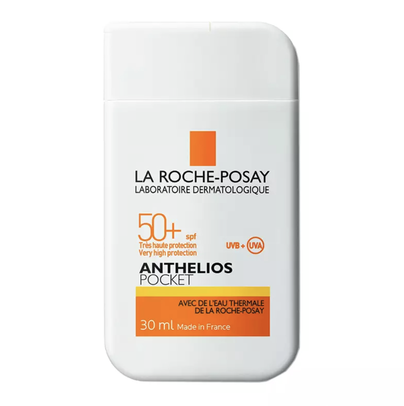 FOR MUM & DAD La Roche-Posay Anthelion Pocket SPF 50+