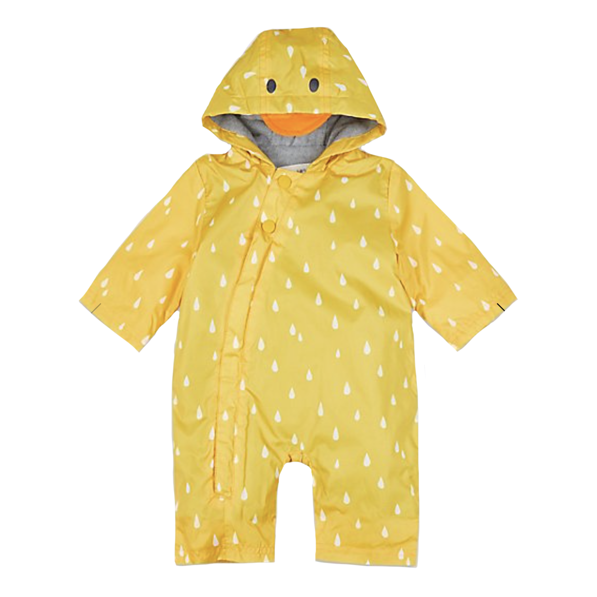 M&S Duck Puddlesuit
