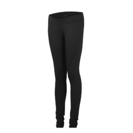 Isabella Oliver Maternity Treggings