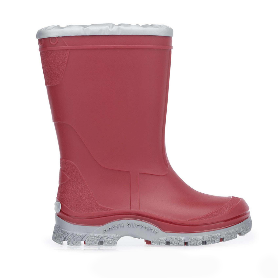 Start Rite Modbuster Wellington Boots