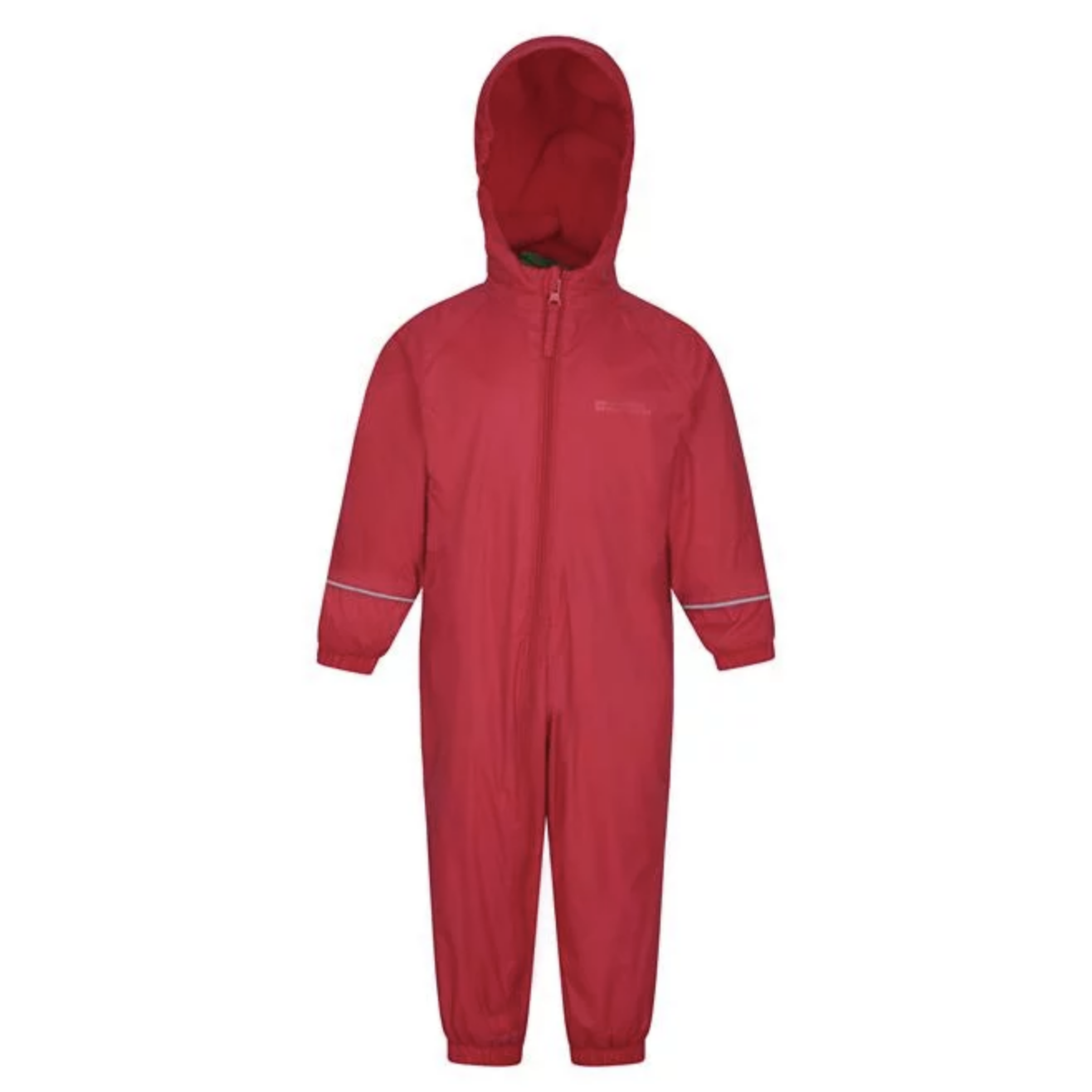Mountain Warehouse Rainsuit